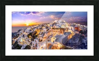 _TEL4301 Picture Frame print