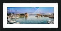 _TEL3391 Edit Picture Frame print