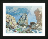 Unnamed_30x22_5_2016 Picture Frame print