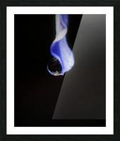Pendule Impression et Cadre photo