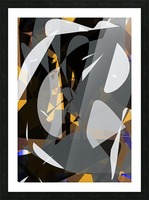 3B69577E E069 42DC BE12 F27825E36767 Picture Frame print