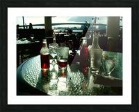 DSCF0858 Picture Frame print