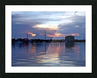 P8110112 Picture Frame print
