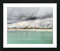 5CE0E54E 4A2D 4175 8B93 E1A22342E567 Picture Frame print