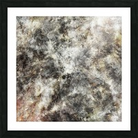 Residue Impression et Cadre photo