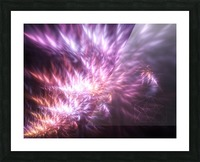 Gnosis Picture Frame print