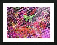 78C02C4F ADD7 4E77 961F D86DDE57BE2E Picture Frame print