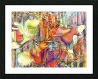 4E883D55 CA09 4547 874F FB99ABEA6855 Picture Frame print