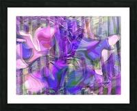 8F1F3540 838A 46E6 A0FB 2DE7E38D84A8 Picture Frame print