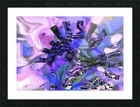 D4C9C6FB F656 482F 9193 79F93FB2FBED Picture Frame print