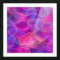 ART A MIX29 Picture Frame print