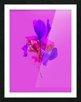 2AA2B863 A8C5 4C62 A0DE DBF9CE5B7B4E Picture Frame print