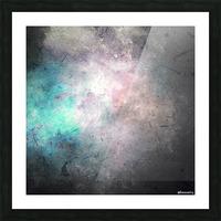 Tinoma Picture Frame print