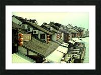 DSC_8974 Picture Frame print