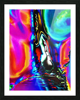 Filibro Picture Frame print