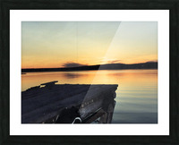 image_1601579335.5489 Picture Frame print