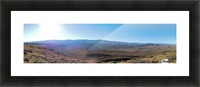 More at Sunset Pointe Picture Frame print