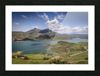 MG 6494 Picture Frame print