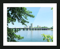 FB IMG 1559459589600 Picture Frame print