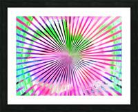 1E5DC84D 79F5 45C0 9423 609BEA62B7AC Picture Frame print