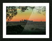 20190101 DSC 0114 2 Picture Frame print