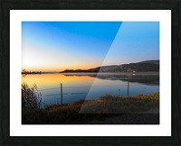 20181211 IMG 2916 Picture Frame print
