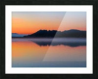 20181211 IMG 2918 Picture Frame print