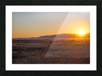 20190101 DSC 0140 4 Picture Frame print