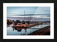 20200118 DSC 0053 Picture Frame print