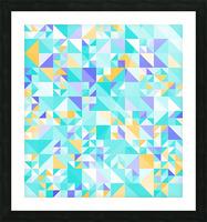 DEB074CC BEDB 48AD B354 5AF8A85BF5AF Picture Frame print