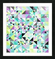 0E4C8C25 CD24 4249 8C2C 1B6DA28A7A05 Picture Frame print