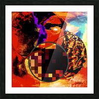 6F6EEFCF 571A 4F48 B1DD 6E590CA624FD Picture Frame print