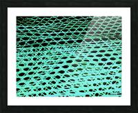 3AECFDEF 7A97 4155 85E0 911197C0F84C Picture Frame print