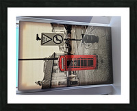 20210225 122819 Picture Frame print
