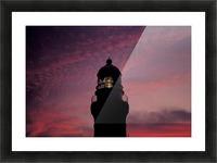 landscape_2_0026 Picture Frame print