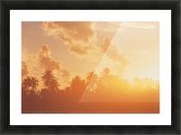 landscape_2_0097 Picture Frame print