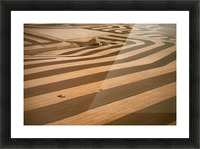 landscape_2_0594 Picture Frame print