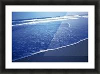landscape_2_0756 Picture Frame print