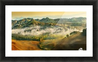Autumn... Picture Frame print