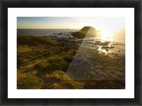 Phillip Island Impression et Cadre photo