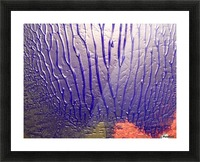 art Picture Frame print