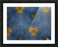 Art24k limited edition Picture Frame print