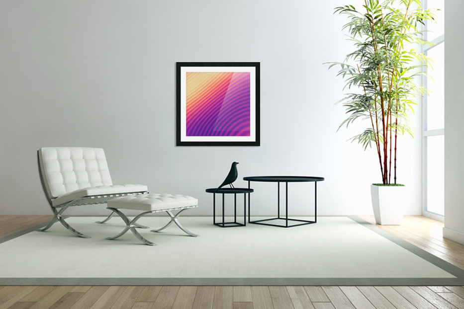 COOL DESIGN (25)_1561008514.0895 in Custom Picture Frame