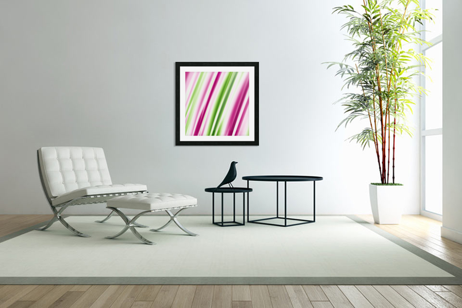 COOL DESIGN (27)_1561008490.6514 in Custom Picture Frame