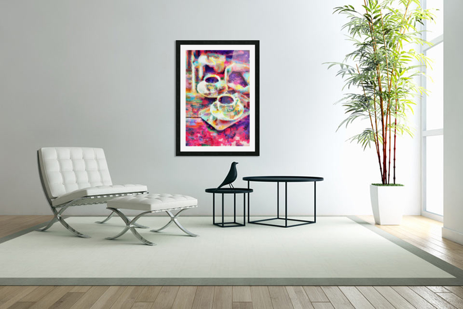 images   2019 11 12T202430.368_dap in Custom Picture Frame