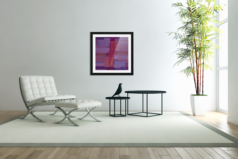 ABSTRACTART04_1594078903.3337 in Custom Picture Frame