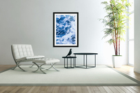 Tropical_XI  Acrylic Print