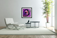 Abstract rendered artwork 3  Acrylic Print