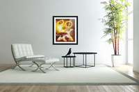 You are so sweet  Acrylic Print