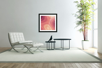 COOL DESIGN  (88)  Acrylic Print